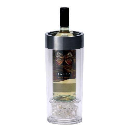 ファンヴィーノ ワインアクセサリ FunVino ワイン・オン・アイス 2930