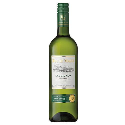 KK 白ワイン ロシュマゼ ソーヴィニョンブラン 14 750ml