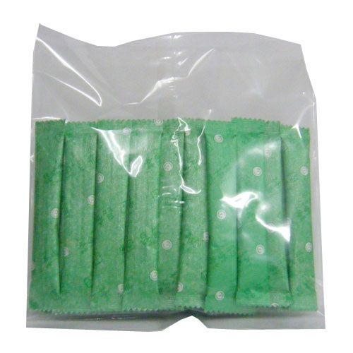 日東食品工業 顆粒スティックこんぶ茶 2g 32本