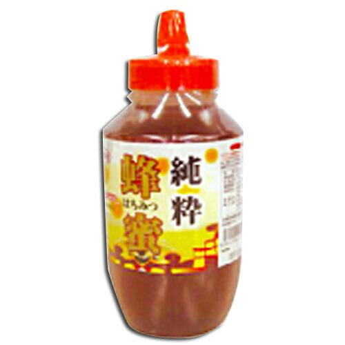 純粋ハチミツ 1kg