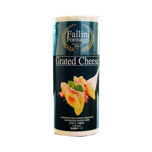 ファリーニ 粉チーズ 80g