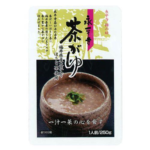米又 永平寺 茶がゆ 250g