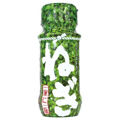 こだま食品 ねぎ 瓶 4g