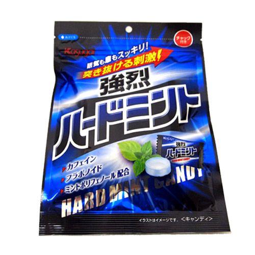春日井 ハードミント 85g