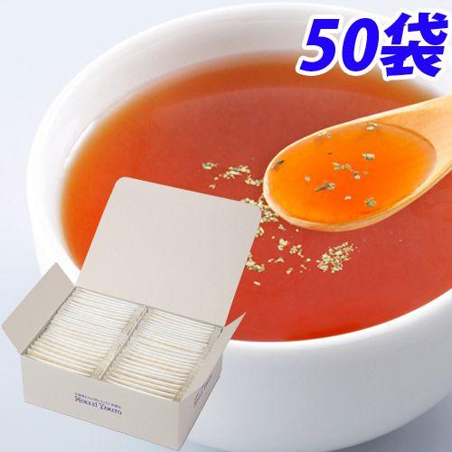 北海大和 生姜入たまねぎスープ 7g 50袋