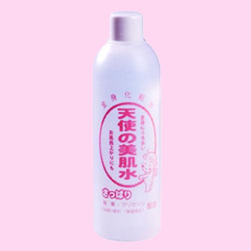 大明化学工業 化粧水 天使の美肌水 さっぱり 310ml