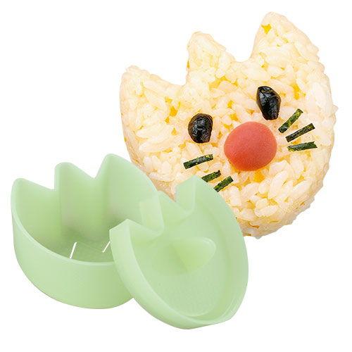 曙産業 お弁当グッズ ギュッとポン!チューリップ型