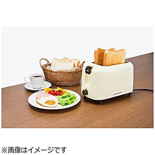 新津興器 ホームスワン ポップアップ トースター SPT-03