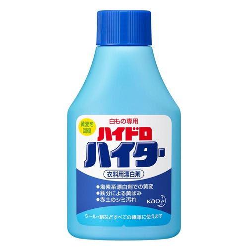 花王 漂白剤 ハイター ハイドロハイター 150g
