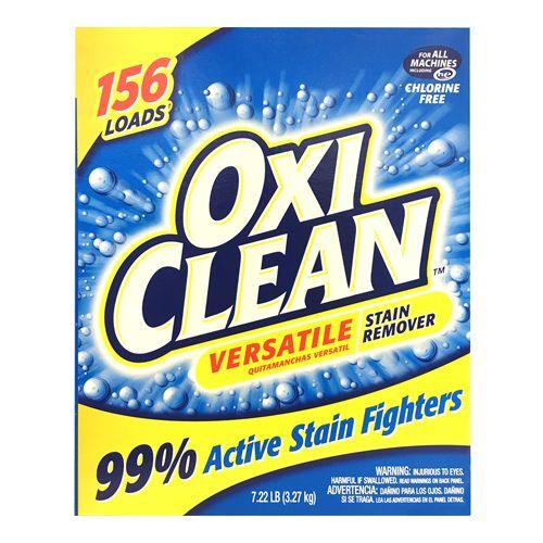 グラフィコ 酸素系漂白剤 オキシクリーンEX 粉末タイプ 3270g