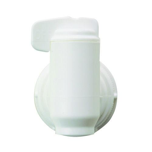 サラヤ 食器用洗剤 B.I.B.専用コック