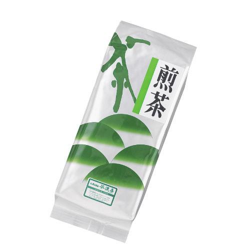 徳用煎茶 1kg