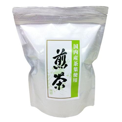 徳用煎茶 400g