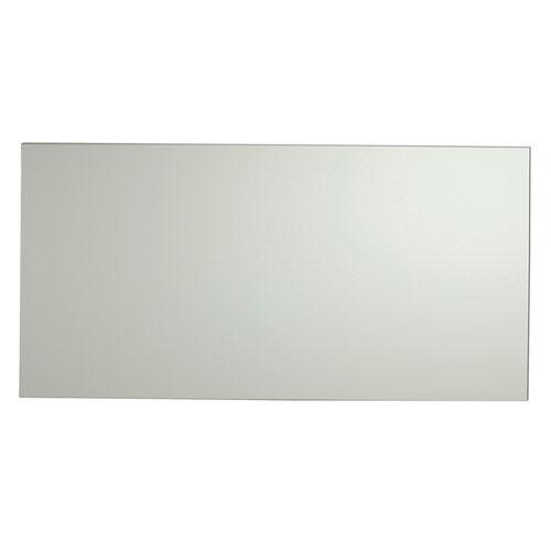 日学 メタルラインボード 壁掛けホワイトボード W1776×H888 ML-360