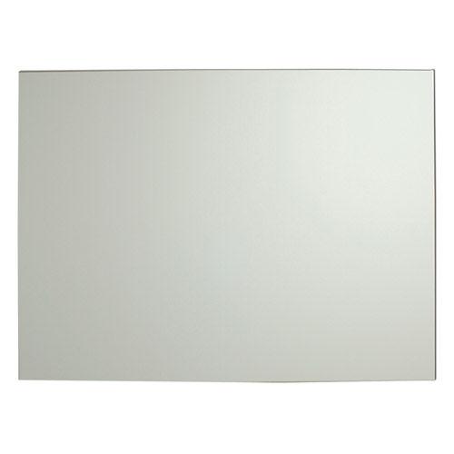 日学 メタルラインボード 壁掛けホワイトボード W1184×H888 ML-340