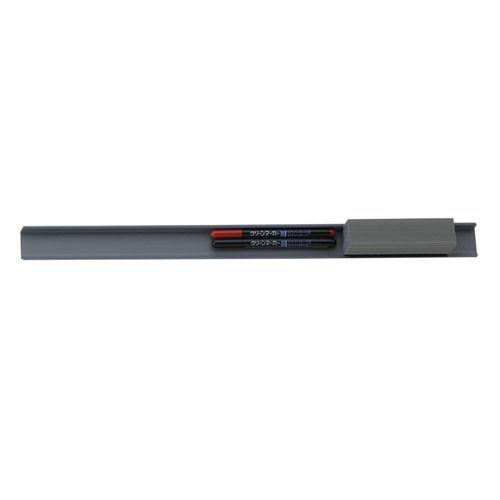 日学 メタルラインボード用固定式ペントレイ W440 TR-15