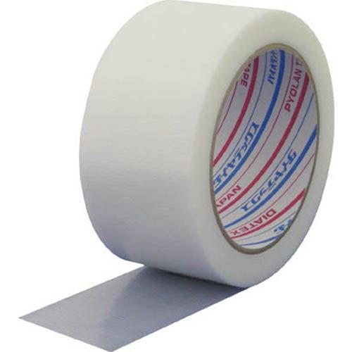 ダイヤテックス 養生テープ パイオラン 床養生用テープ 1巻 Y06WH