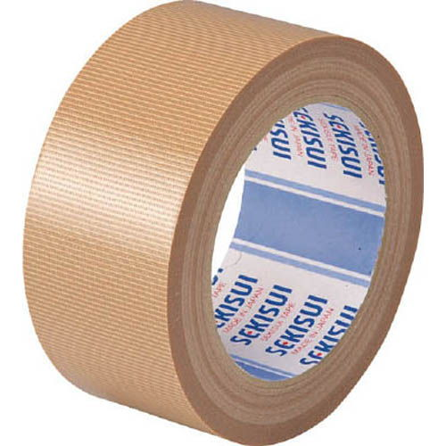 積水 布テープ No.600M 50×25 1巻 N60XM03