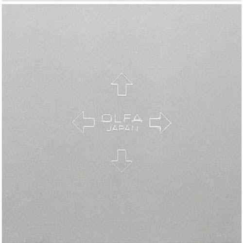 オルファ スクレーパー(替刃) T-45替刃(鉄の爪45ミリ替刃) ポリシース 4枚入 XB18