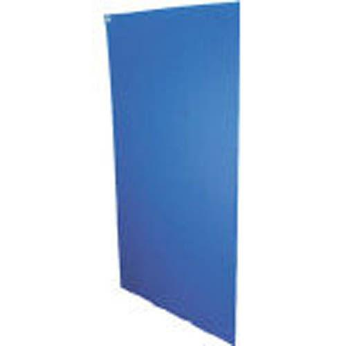 アイリスオーヤマ 養生シート プラダン 1820×910×4 ブルー 5枚 PD1894BLU