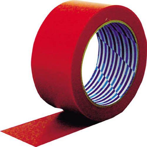 ダイヤテックス 梱包用テープ パイオラン 1巻 K10RE50MMX25M