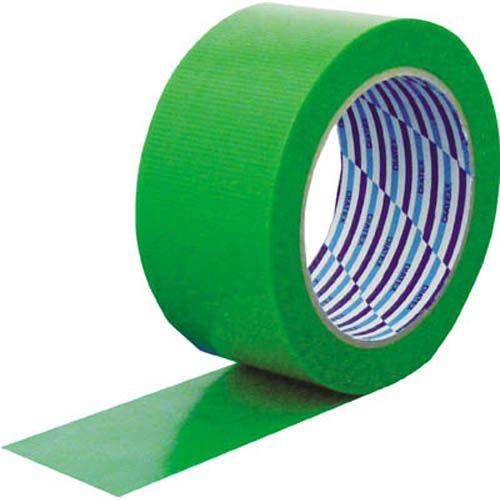 ダイヤテックス 梱包用テープ パイオラン 1巻 K10GR50MMX25M