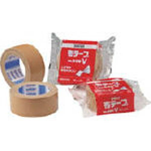 積水 布テープ No.600V 50×25 1巻 N60XV03