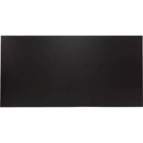 アイリスオーヤマ 養生シート プラダン 1820×910×4 ブラック 5枚 PD1894BK
