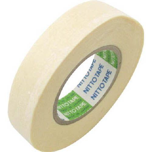 マスキングテープ No.720 15mm×18m 1本8巻入り 1PK