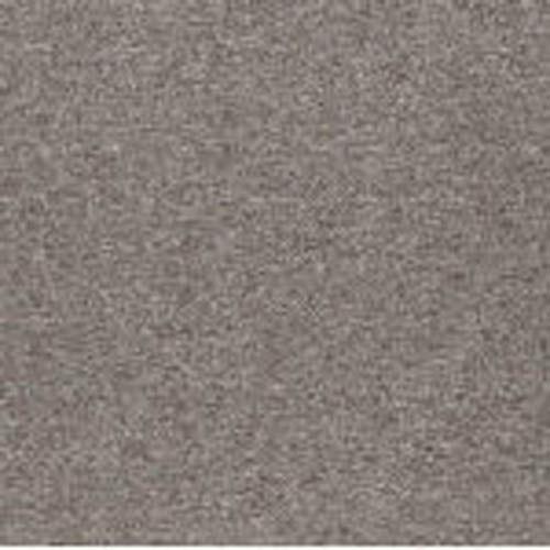 ワタナベ タイルカーペット 50cm×50cm グレー 1枚 PX3002