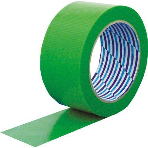 ダイヤテックス 梱包用テープ パイオラン 1巻 K10GR50MMX50M